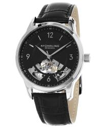 Stuhrling Legacy Men's Watch Model 977.02