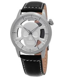Stuhrling Aviator Men's Watch Model 994.01