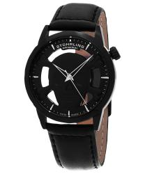 Stuhrling Aviator Men's Watch Model 994.02