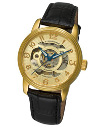 Stuhrling   Ladies Wristwatch