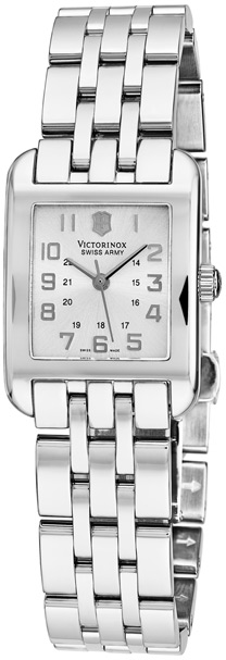 Swiss Army Alliance Ladies Watch Model 24022