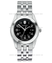Swiss Army Alliance Ladies Watch Model 241047