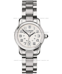 Swiss Army Vivante Ladies Watch Model 241053