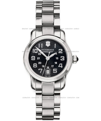 Swiss Army Vivante Ladies Watch Model 241054