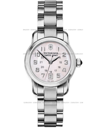 Swiss Army Vivante Ladies Watch Model 241056