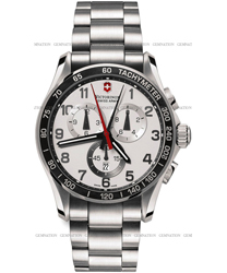 Swiss Army Chrono Classic Men's Watch Model 241213