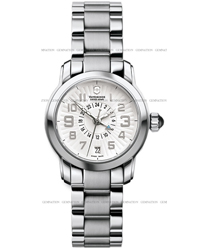 Swiss Army Vivante   Model: 241259