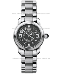 Swiss Army Vivante Ladies Watch Model 241260