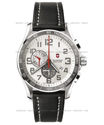 Swiss Army Chrono Classic Men's Watch Model 241281
