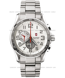 Swiss Army Chrono Classic Men's Watch Model 241282