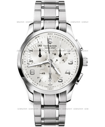 Swiss Army Alliance   Model: 241296