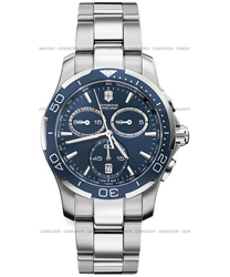 Swiss Army Alliance Sport Mens Wristwatch