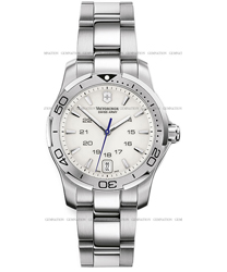 Swiss Army Alliance Sport Ladies Watch Model 241306