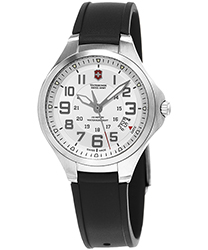 Swiss Army Base Camp Men's Watch Model 241332