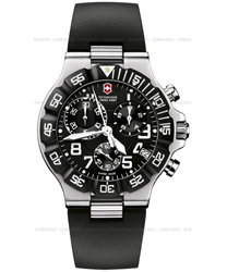 Swiss Army Summit XLT   Model: 241336