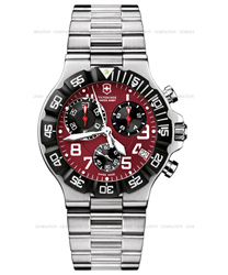 Swiss Army Summit XLT   Model: 241342