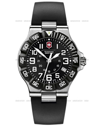 Swiss Army Summit XLT Men's Watch Model 241343