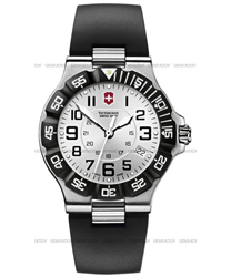 Swiss Army Summit XLT Men's Watch Model 241345