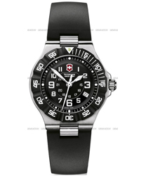 Swiss Army Summit XLT Ladies Watch Model 241347