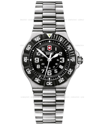 Swiss Army Summit XLT Ladies Watch Model 241348