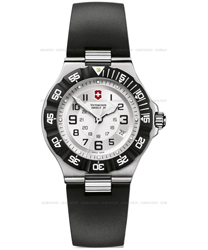Swiss Army Summit XLT Ladies Watch Model 241349