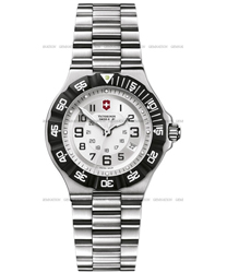 Swiss Army Summit XLT Ladies Watch Model 241350
