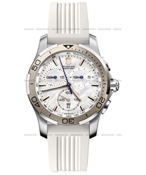 Swiss Army Alliance Sport Ladies Watch Model: 241351