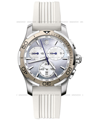 Swiss Army Alliance Sport Ladies Watch Model 241352