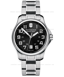 Swiss Army Officers   Model: 241358