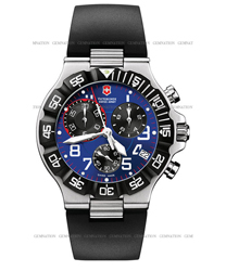 Swiss Army Summit XLT   Model: 241406