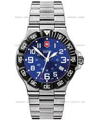 Swiss Army Summit XLT Men's Watch Model 241411