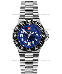 Swiss Army Summit XLT Ladies Watch Model 241415