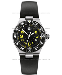 Swiss Army Summit XLT Ladies Watch Model 241416