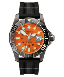 Swiss Army Dive Master 500   Model: 241428