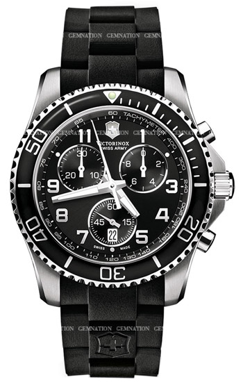 Swiss Army Maverick Men's Watch Model 241431