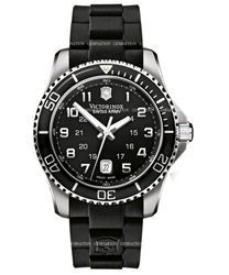 Swiss Army Maverick Men's Watch Model 241435