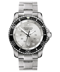 Swiss Army Maverick Men's Watch Model 241437