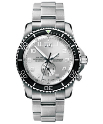 Swiss Army Maverick Men's Watch Model: 241442