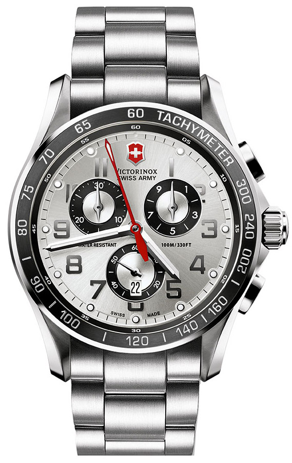 htm rt ii army watch swiss victorinox maverick watches gs wrist blue