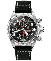 Swiss Army ChronoPro Men's Watch Model 241451
