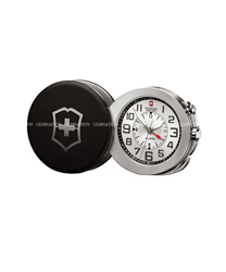 Swiss Army Travel Alarm   Model: 241461
