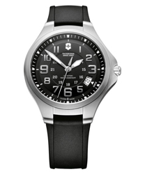 Swiss Army Base Camp Mens Wristwatch Model: 241462