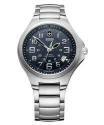 Swiss Army Base Camp Men's Watch Model 241463