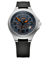 Swiss Army Base Camp Mens Wristwatch Model: 241464