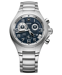 Swiss Army Base Camp Men's Watch Model 241466