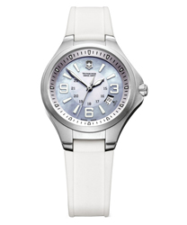 Swiss Army Base Camp Ladies Watch Model 241468