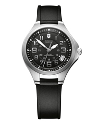 Swiss Army Base Camp Unisex Watch Model: 241470