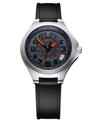 Swiss Army Base Camp Unisex Wristwatch