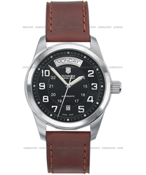 Swiss Army Ambassador Men's Watch Model 24147