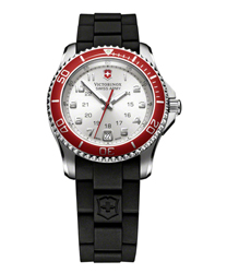 Swiss Army Maverick Ladies Wristwatch Model: 241484